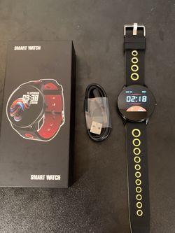 Smart Watch for Sale in Auburndale,  FL