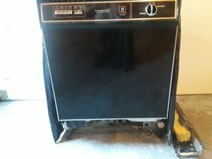 GE Potscrubber 900 Dishwasher for Sale in Mountville, PA