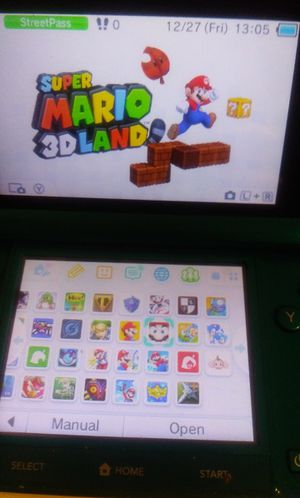 Modded 3DS for Sale in Bakersfield, CA