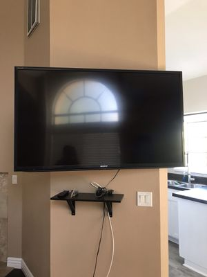 Tv for Sale in Santa Clarita, CA