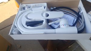 Glacier Bay Pull Down Kitchen Faucet for Sale in Olive Branch, MS