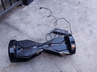 Bluetooth Hover Board for Sale in Lawndale,  CA