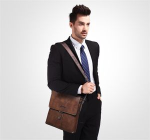 Male Messenger bag for Sale in San Diego, CA