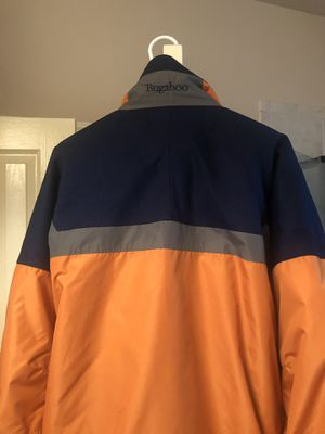 New Columbia jacket for Sale in Round Rock, TX