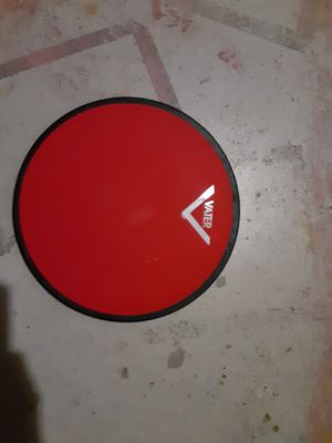 Vater practice drum pad for Sale in Bluffdale, UT