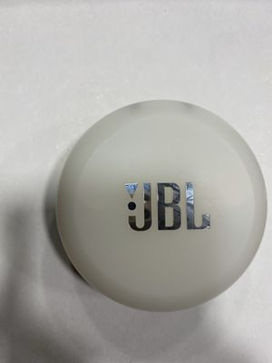 JBL Wireless Headphones for Sale in Miami Gardens, FL