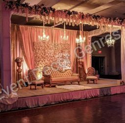 Wedding/party decorations for Sale in Woodbridge,  VA