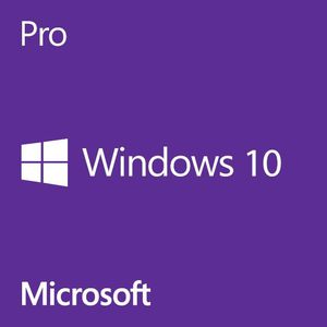 16GB USB Windows 10 Pro Installer for 2 PCs for Sale in Los Angeles, CA