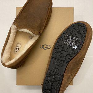 Ugg Ascot Slipper for Sale in San Jose, CA