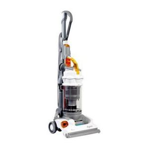 Dyson DC14 Full Kit Vacumm Cleaner for Sale in Sammamish, WA