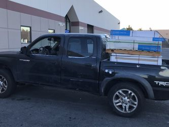 Toyota Tacoma for Sale in Las Vegas,  NV