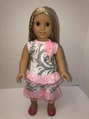 American girl doll Julie for Sale in Surprise, AZ