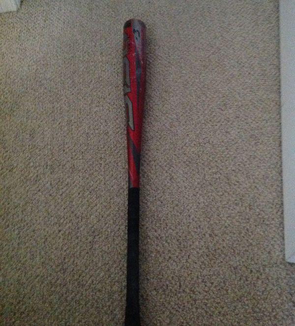 Baseball bat Rawlings velo