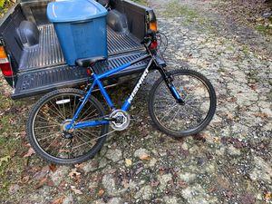 Bike for Sale in Cohutta, GA