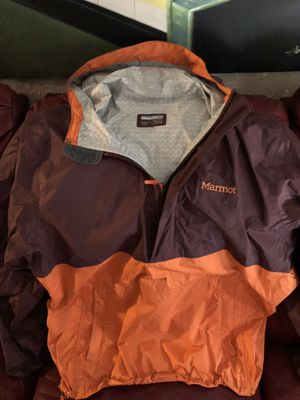 Marmot coat XXL for Sale in Lacey, WA