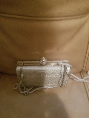 New kate landry clutch purse for Sale in Lake Alfred, FL