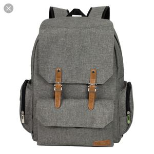 All Camp Diaper Backpack for Sale in Mount Juliet, TN