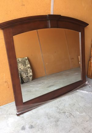 Wall hanging mirror for Sale in Pinole, CA