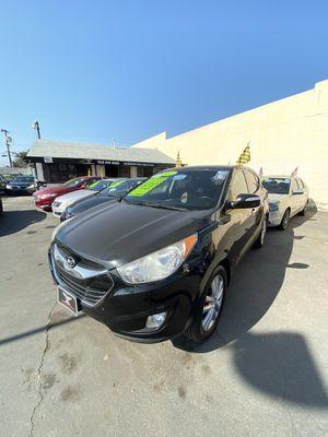 2015 Hyundai Tucson 💯✅ for Sale in Chula Vista, CA