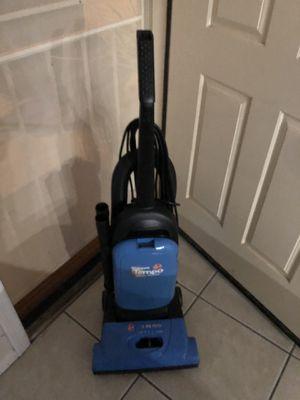 Hoover vacuum for Sale in El Mirage, AZ