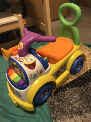Ride-on toy for Sale in Canby, OR