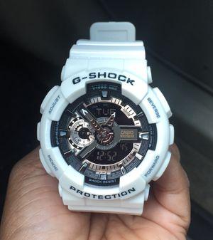 G SHOCK WATCH for Sale in Panama City, FL