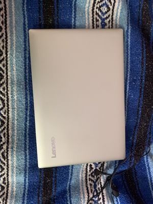 LENOVO IDEAPAD 330 LAPTOP for Sale in Bowie, MD
