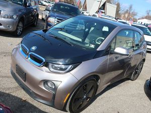 2014 BMW I3 for Sale in Levittown, PA
