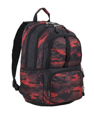 Retreat Backpack for Sale in North Las Vegas, NV