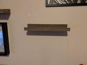 Wall shelves for Sale in Chula Vista, CA