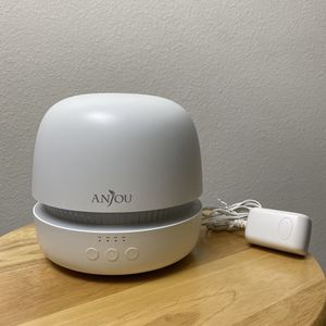 BPA Free Oil Diffuser for Sale in Los Angeles, CA