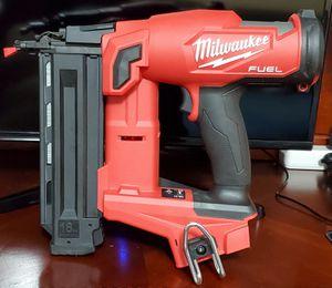 nail gun for Sale in Haltom City, TX