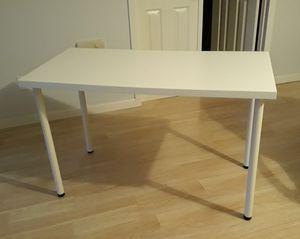 2 desks for Sale in San Diego, CA