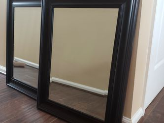 Mirrors for Sale in Walkersville,  MD