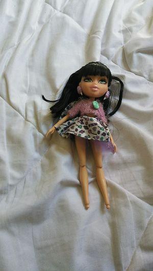 Bratz doll for Sale in Antioch, CA