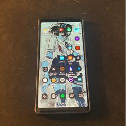 Galaxy Note 9 for Sale in Chicago,  IL