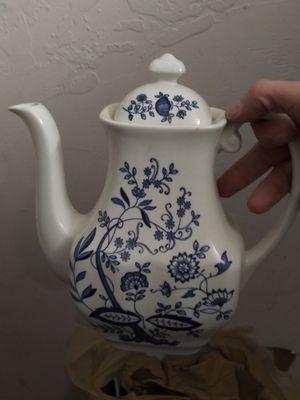 Tea pot for Sale in Holbrook, MA