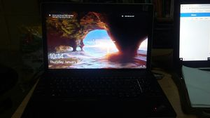 Refurbished Lenovo E535 ThinkPad Laptop w/ 15.6 LED Screen for Sale in Fayetteville, GA