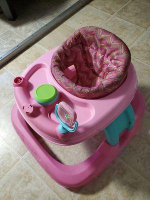 Baby Walker for Sale in Bokeelia, FL