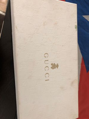 Womens Gucci Belt (Official) for Sale in Bridgeport, CT
