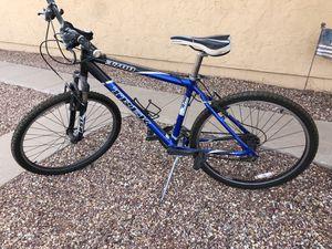 Trek mountain bike for Sale in AZ, US