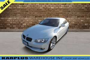 2013 BMW 3 Series for Sale in Pacoima, CA