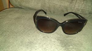 Tiffany&Co Sunglasses for Sale in Austin, TX