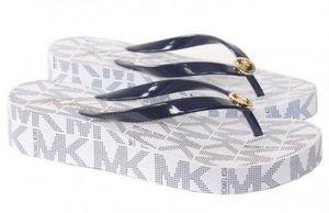 Michael Michael Kors Sandal Sz 9 & 10 available for Sale in Lanham, MD