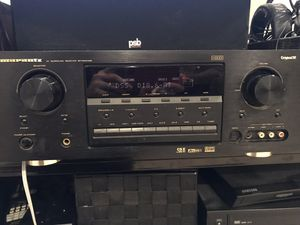 Marantz 7300 OSE for Sale in New Rochelle, NY