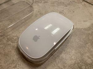 Apple Magic Mouse for Sale in Visalia, CA