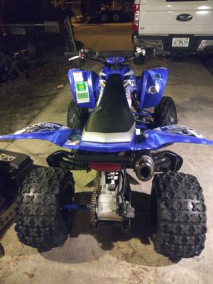 686r for Sale in Tampa, FL