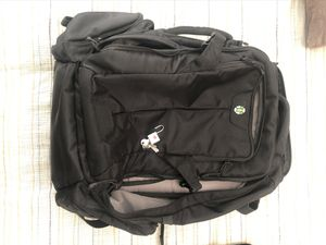 Tortuga travel backpack for Sale in St. Petersburg, FL
