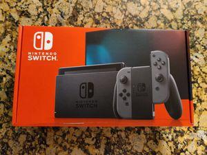 Nintendo Switch for Sale in Marietta, GA