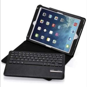 Bluetooth keyboard case for ipad 12.9 for Sale in Irwindale, CA